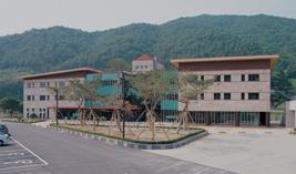 학원전경2